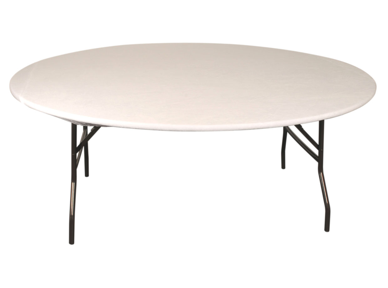 table ovale location de mat riel de r ception d coration de salle fiesta avenue. Black Bedroom Furniture Sets. Home Design Ideas